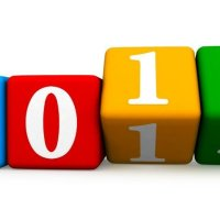 Our top 5 article in 2014