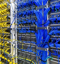 how to future proof your it network cat6 cables [ 1255 x 836 Pixel ]