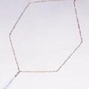 Ansa-Hexangular