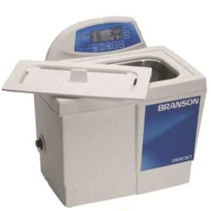 Branson 5800 CPXH digital