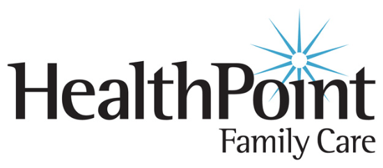 Facility Profile page for HealthPoint Family Care, Inc.