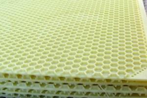 pcele-satna-osnova-prehrambene-plastike-slika-43713393-300x300-1.jpg