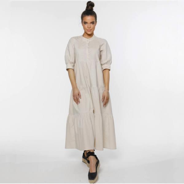 Amina ruha