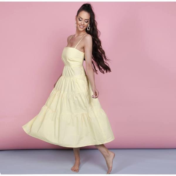 Fiorella ruha