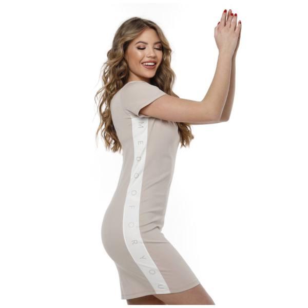 Kornélia ruha