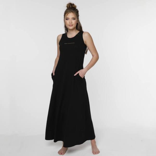 Veronica ruha