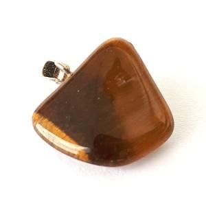 tiger-eye-crystal-pendant-healing-1