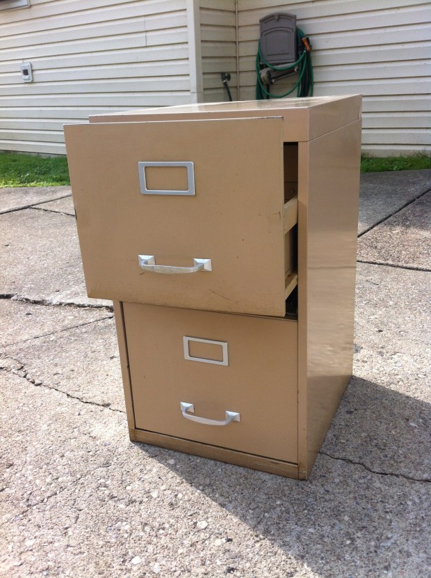 Cabinet Makers Supply