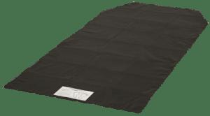 black-sheet