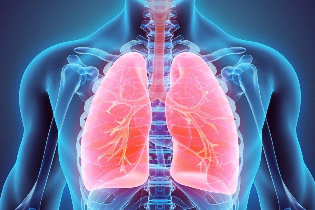 רמות חמצן נמוכות בדם