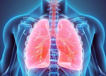 נשימה ורמת חמצן נמוכה בדם: המדריך המלא – גורמים וכיצד מחולל חמצן יכול לעזור גם לכם