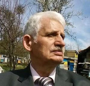V.Joksimović