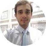 Marcelo Augusto