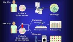 molecular-diagnostics
