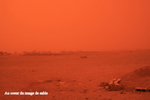 146_madher-2012_nuage-de-sable-texte