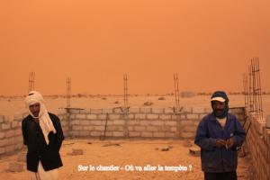 149_madher-2012_nuage-de-sable-equipe-texte