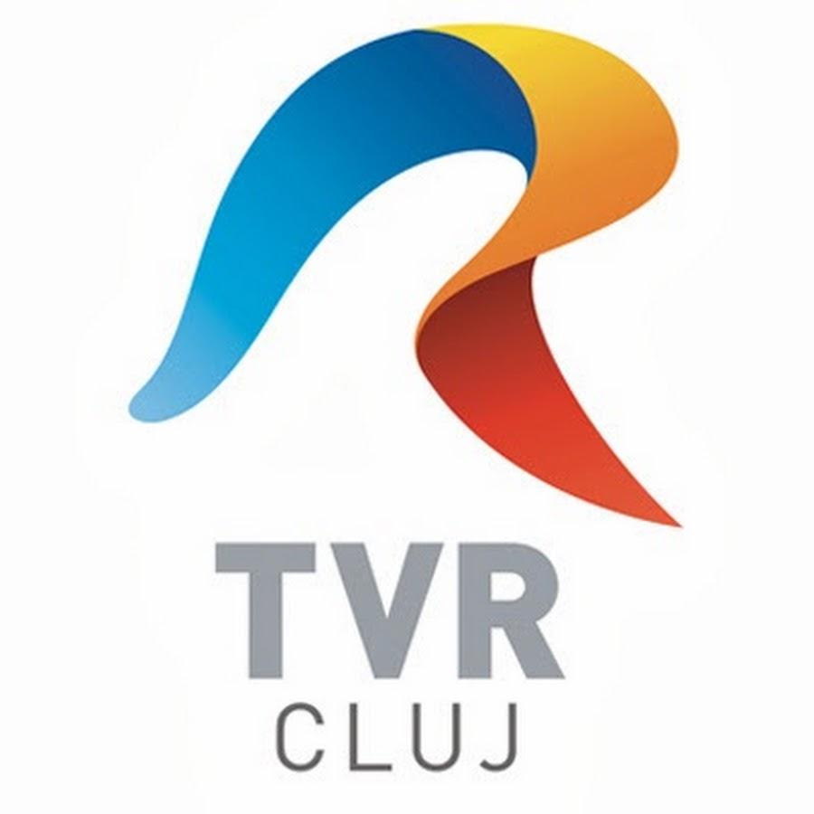 Emisiune TV despre ICVB, spondiloza cervicală