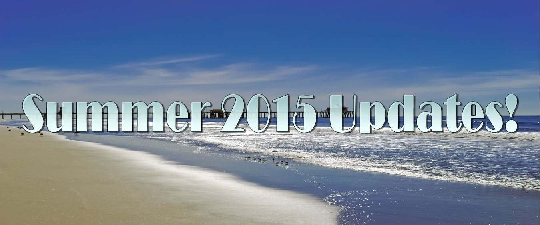 Medresults Network Summer 2015 Update!  Medresults Network