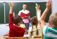 Голодец предложила ввести в школах уроки по основам медицины