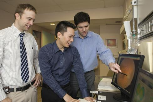 Program Directors  School of Medicine  Queens University