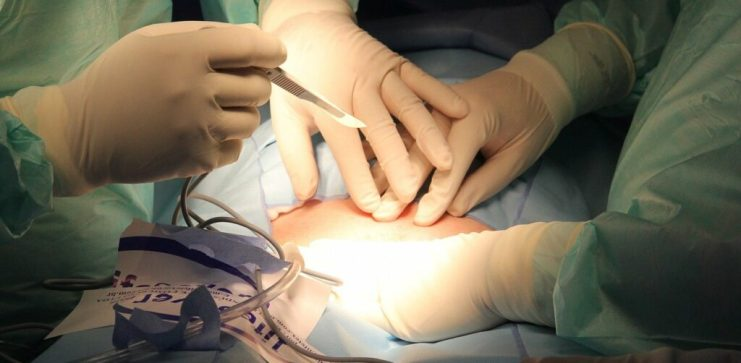 Being A Medical Scribe Will Give You The Opportunity To See More Medical Procedures