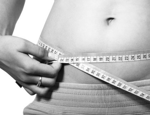 How To Lose Belly Fat Without Exercising