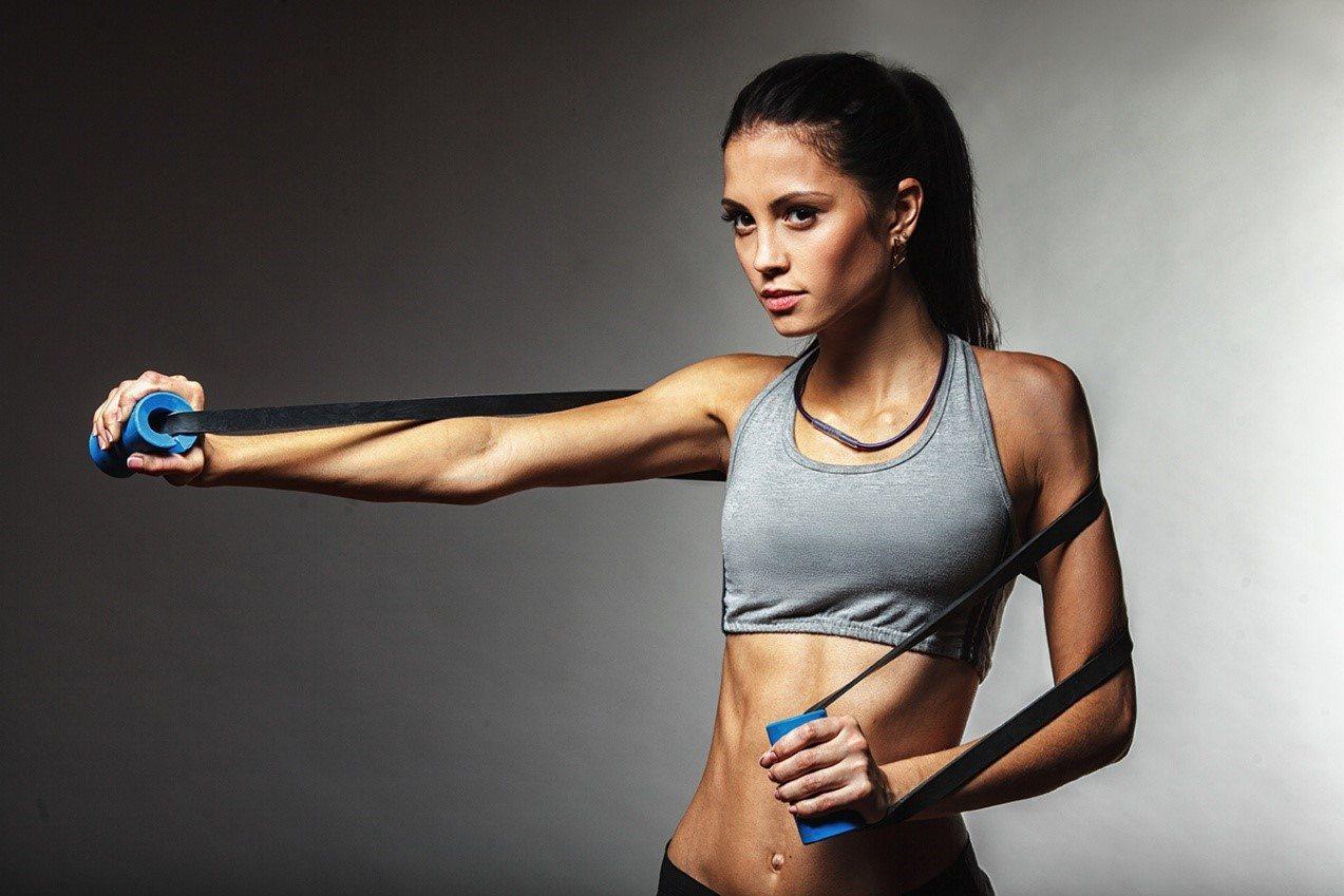 - Medshape Weight Loss Clinics