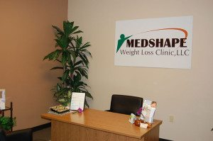 MedShape Weight Loss Peoria,AZ