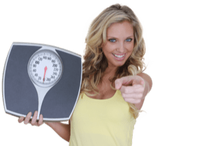 Weight Loss Clinics | Lose Weight Fast | Affordable Weight ...