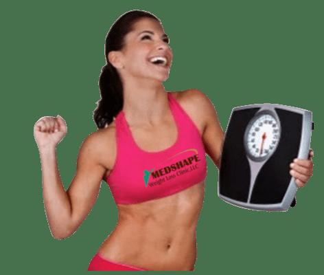 Best Weight Loss Clinics AZ | hCG Weight Loss Clinic ...