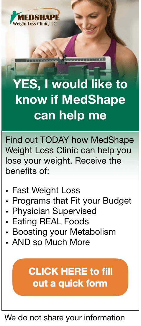 Minnesota weight Loss Clinics