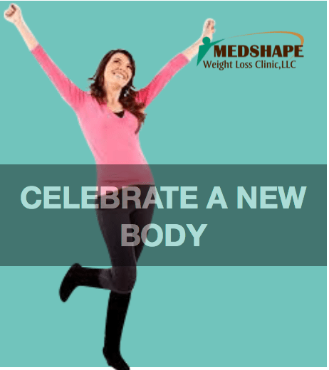 Look good medshape weight loss