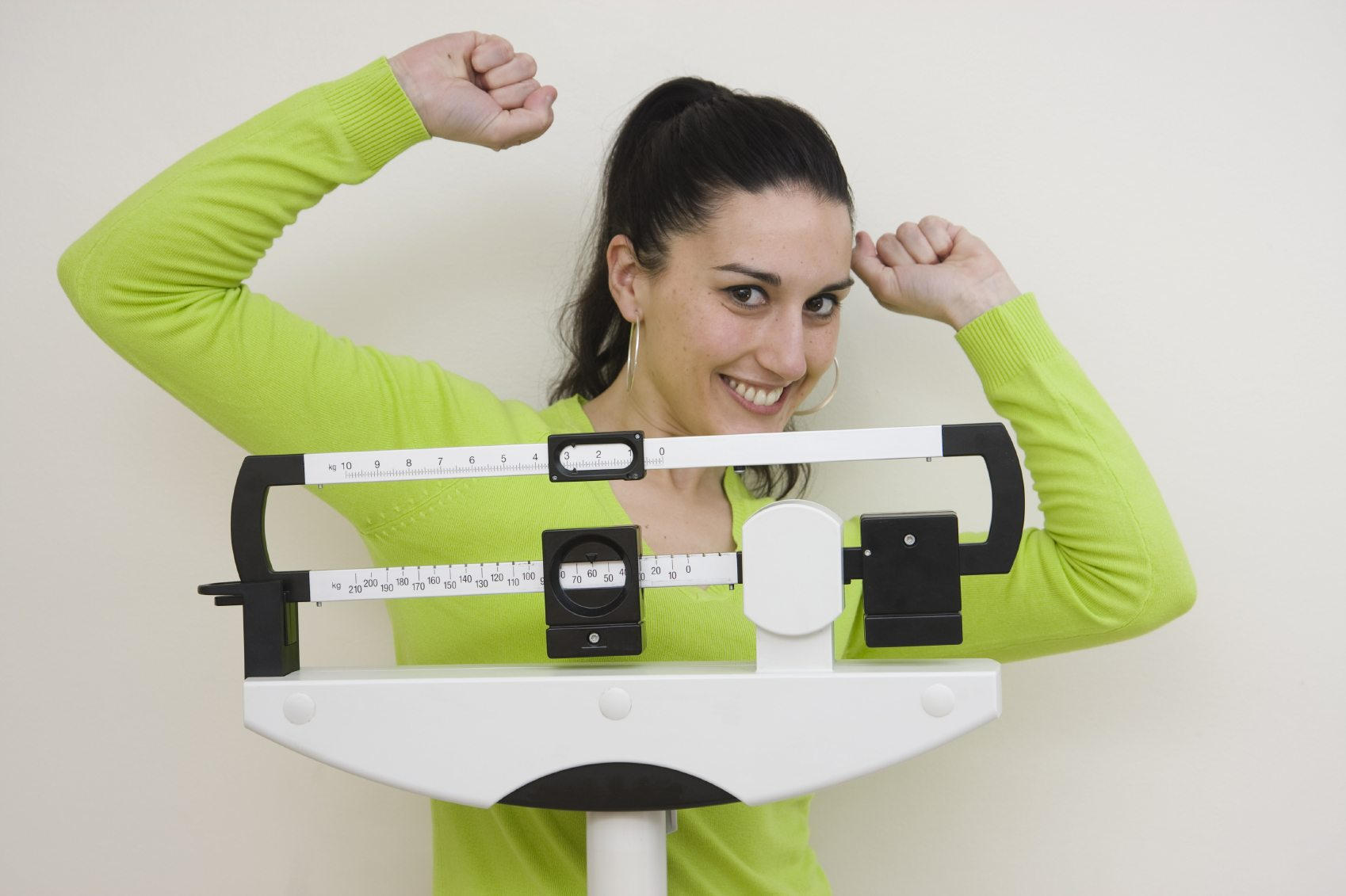 Medical Weight Loss Doctors Find A Medical Weight Loss Clinic Near You
