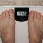 What the Bathroom Scale Doesn't Tell You