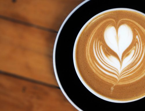 Health Benefits of Coffee Include Increased Lifespan, New Study Shows