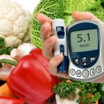 Best Source of High-Fiber Foods To Include In Your Diabetic Meal Plan