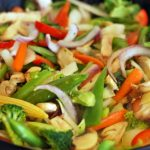 10 Key Weight Loss Diet Vegetables And Their Nutritional Value