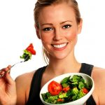 Dieting Tips For Women