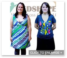 Affordable Weight Loss | Phoenix Weight Loss | Minnesota ...