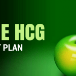 The HCG Diet Plan: Keeping Your Hunger Down