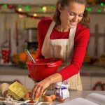 3 Healthy Ingredients To Add To Your Holiday Dishes