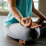 Research Manifests Mindfulness Linked To Weight Loss