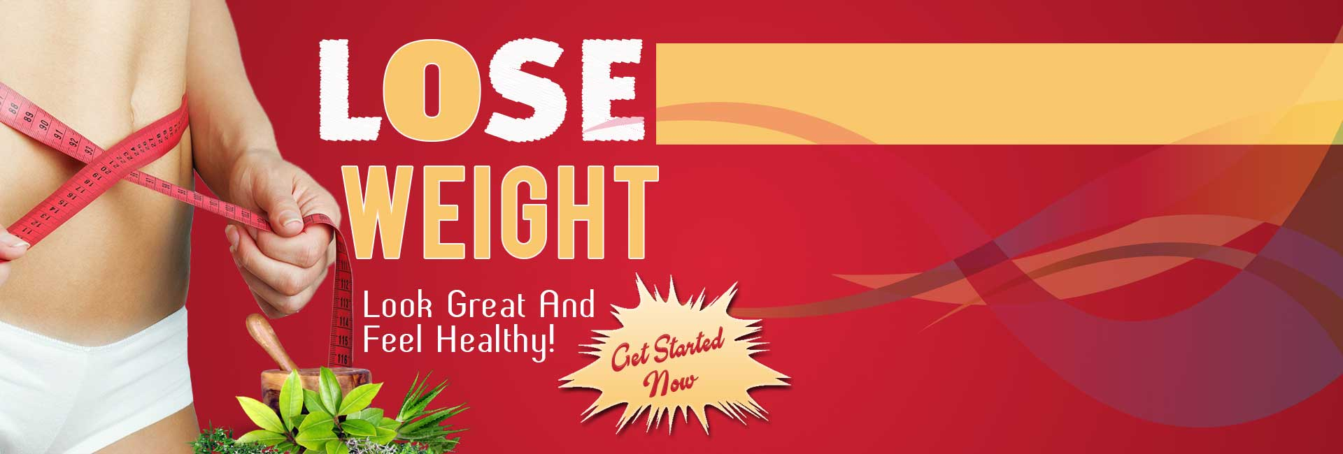 Medshape Banner 1 Medshape Weight Loss Clinics
