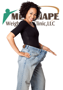 Quick Weight Loss Programs and Real Weight Loss Results