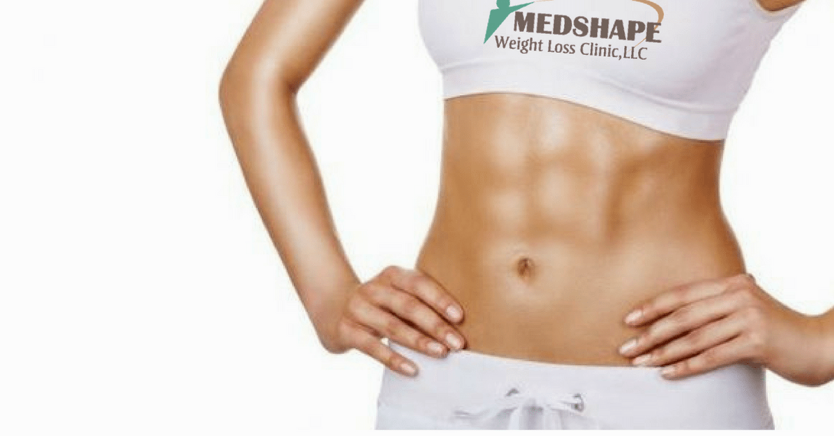 Phoenix Weight Loss Clinic That Gives Fast Results