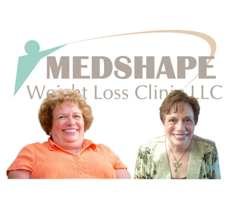 Weight Loss Before and After - Page 4 - MedShape Weight ...