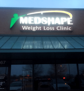 Maple Grove weight loss clinic Minnesota