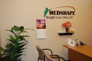 Eagan Weight Loss Clinic Minnesota Medshape Weight Loss