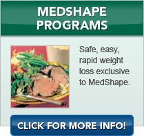 Weight Loss Programs Medshape