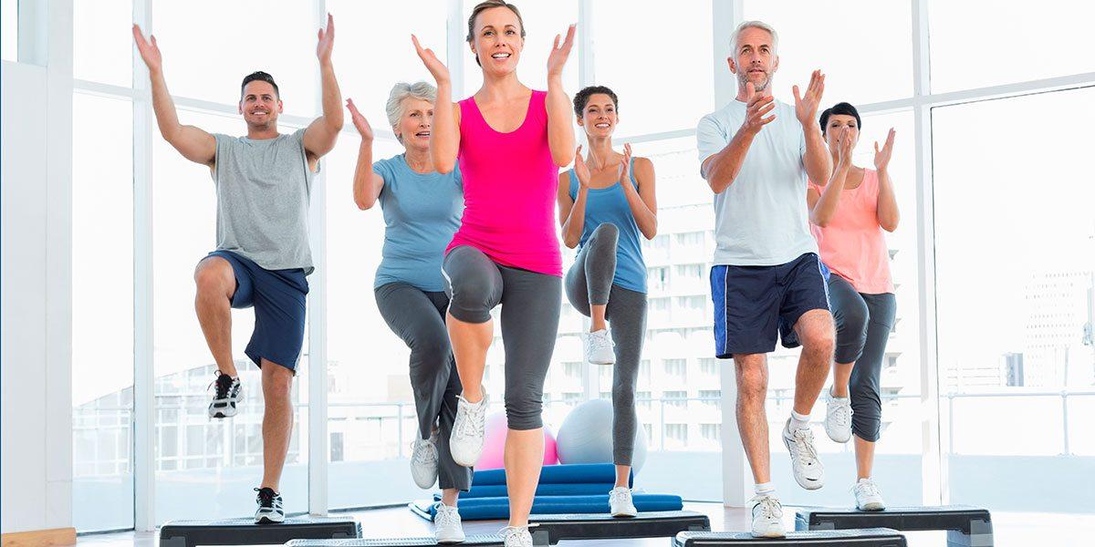 zumba for weight loss - Medshape Weight Loss Clinics